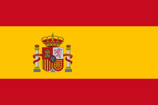 Bra golfresor - resa till resmål land Spanien Läs mer på bragolfresor.se