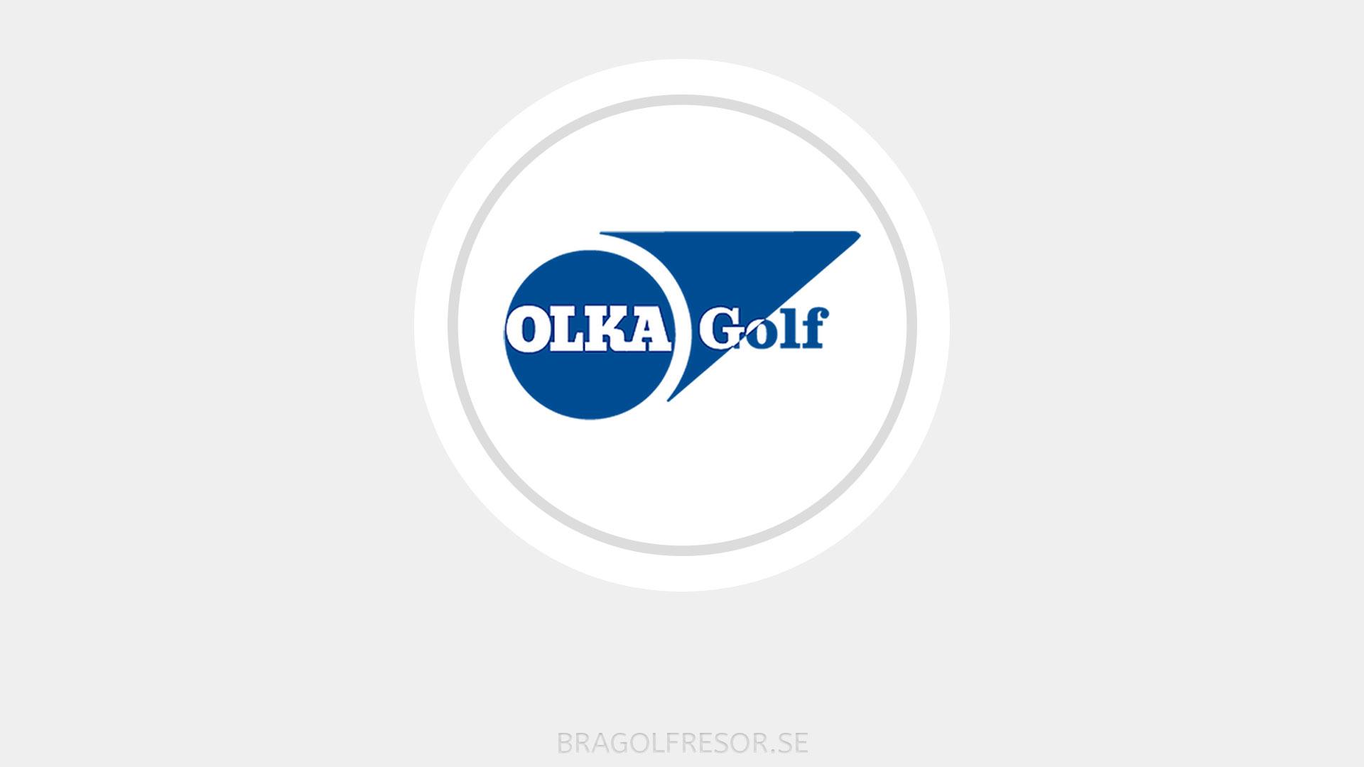 Olka Golf