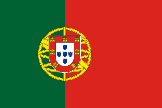 Bra golfresor - resa till resmål land Portugal Läs mer på bragolfresor.se