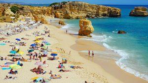 Foto från Portugal - bragolfresor.se