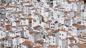 Foto från Spanien - bragolfresor.se