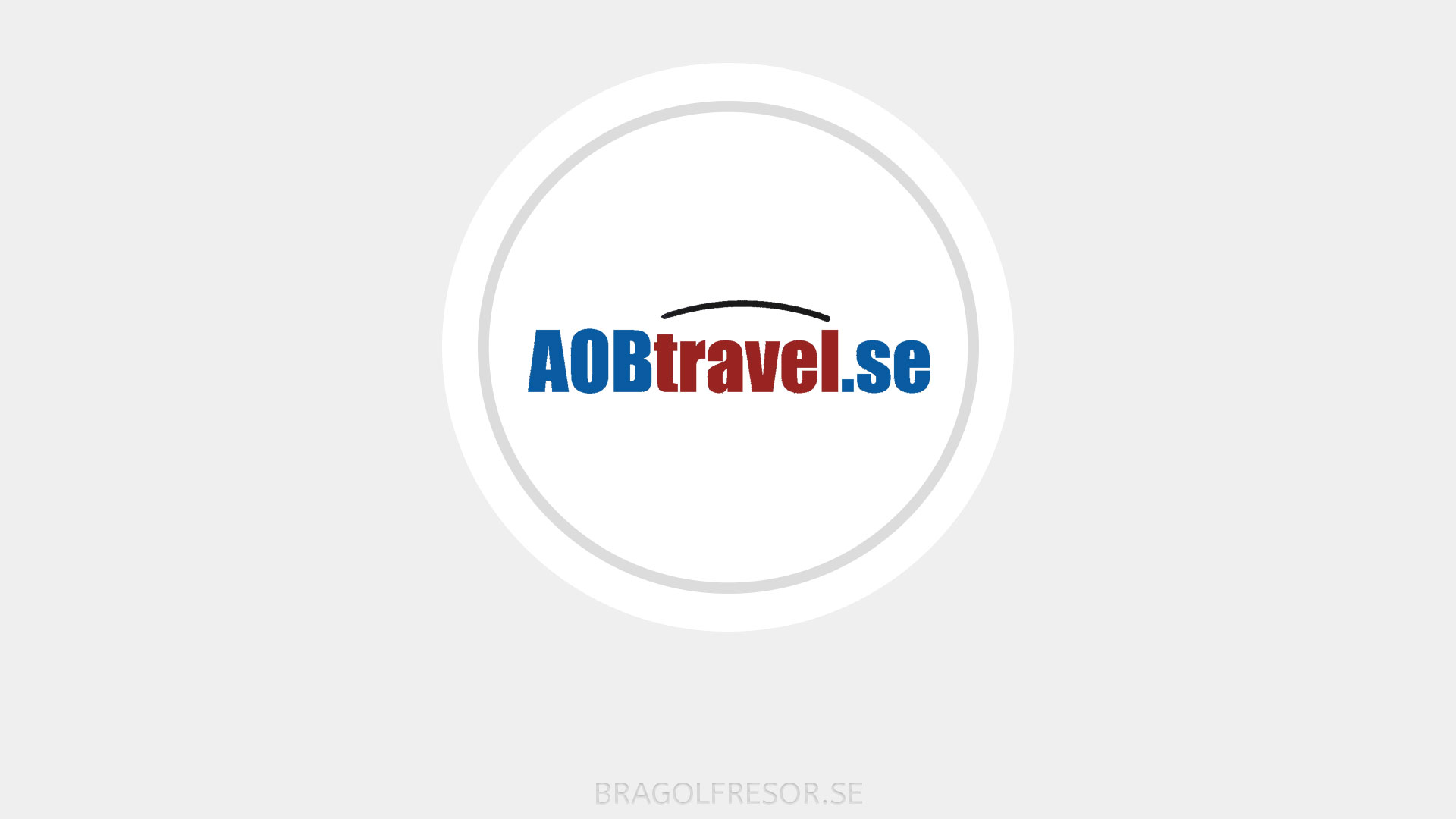 AOB Travel