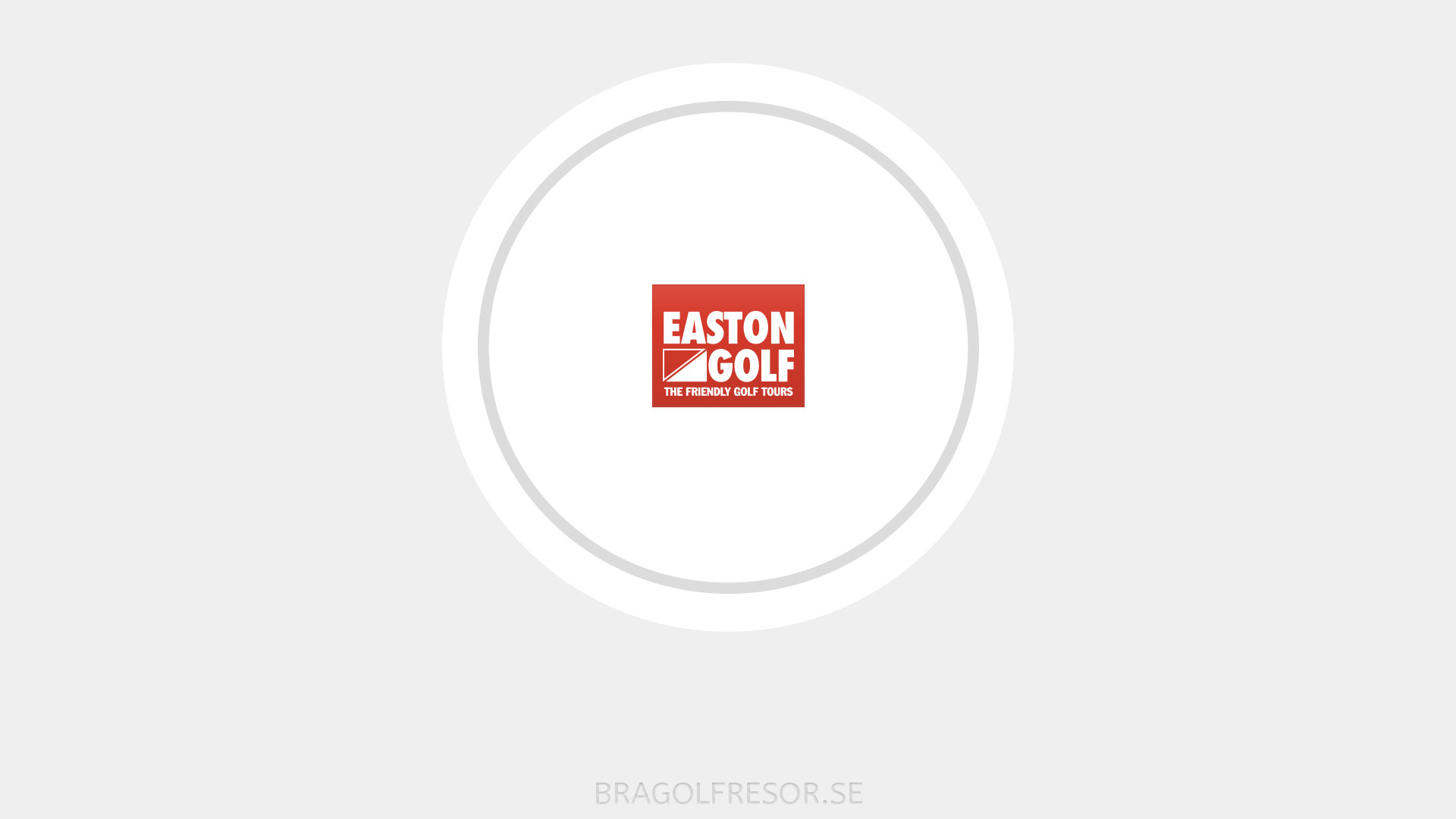 Easton Golf