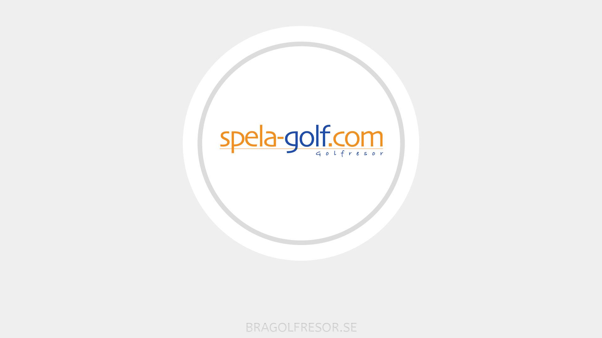 Spela-golf.com