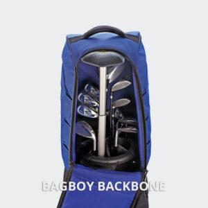 Bagboy Backbone