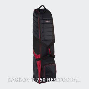 Bagboy T750